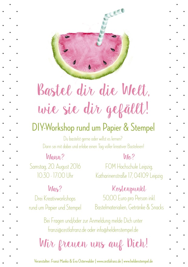 Flyer_Workshop