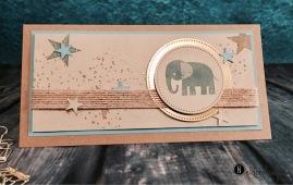 taufkarte_elefant