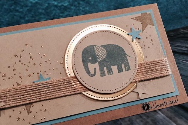 taufkarte_elefant_nah2