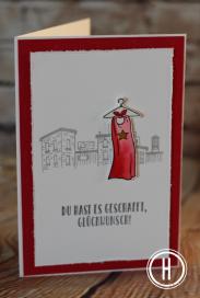 heldenkarte_1