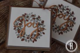 joy_weihnachtskarte_7