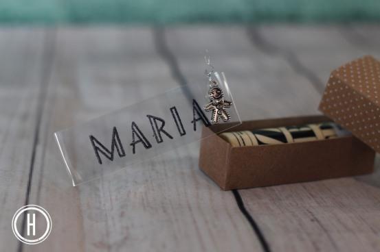 weihnachtsswap_maria