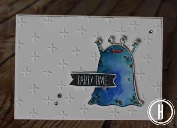 party_time_5