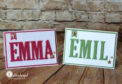 Emma & Emil_1