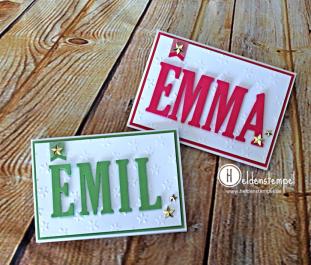 Emma & Emil_4