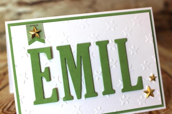Emma & Emil_5