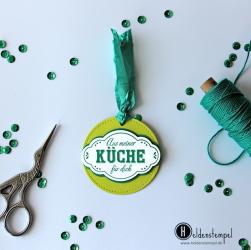 Küchen_Etikett