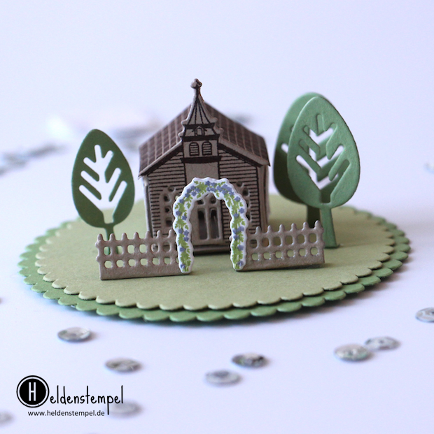 Petite_Places_Church_1