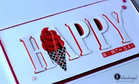 Happy_3