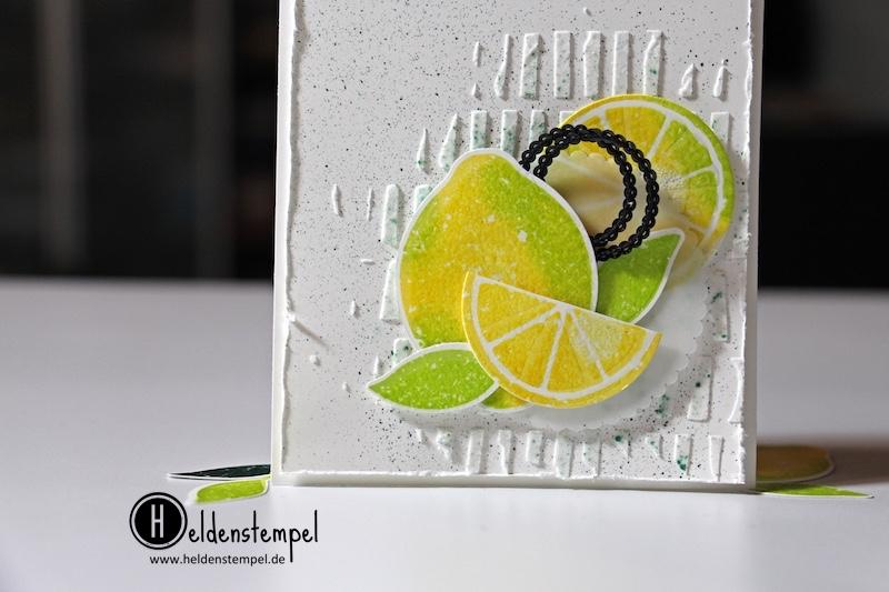 Lemon_Zest_2