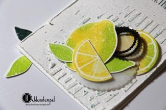 Lemon_Zest_4