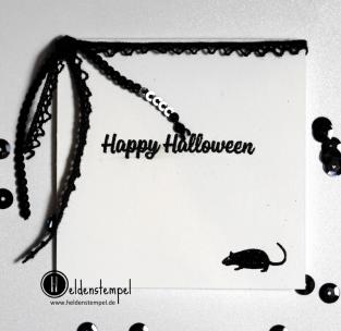 Happy_Halloween_3