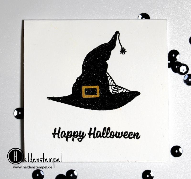 Happy_Halloween_5