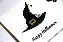 Happy_Halloween_7