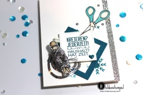 Kreativer_Geburtstag_3
