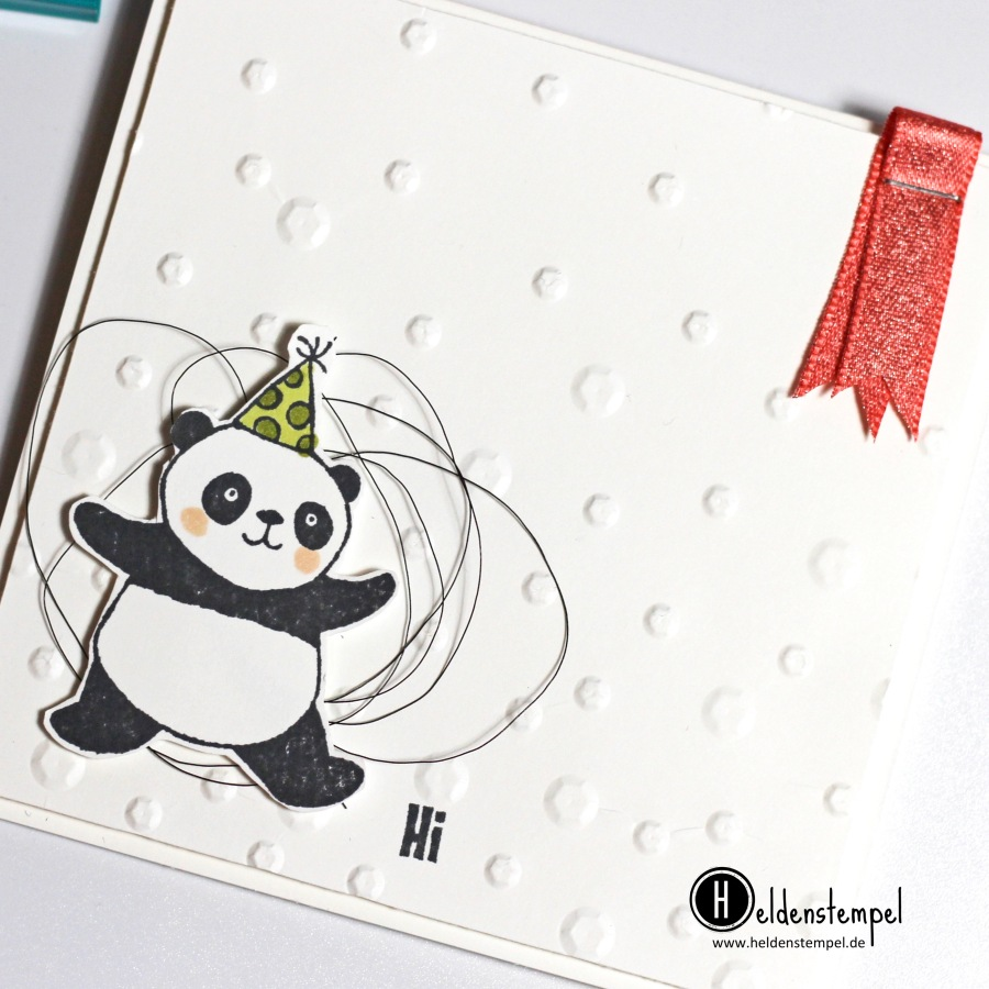 Party_Pandas_3