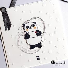 Party_Pandas_4