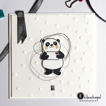 Party_Pandas_5