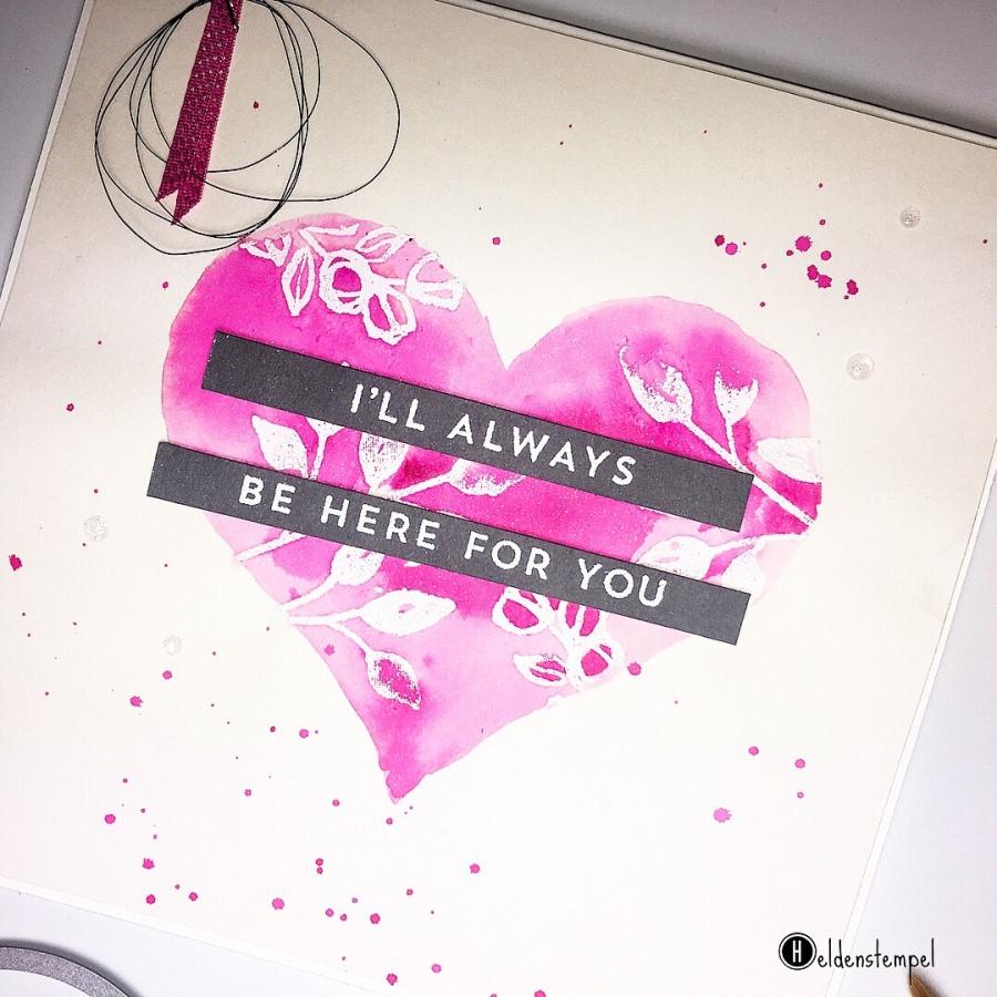 ValentinesDay_3