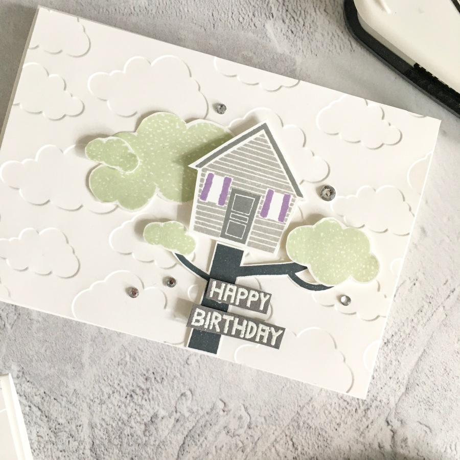 Kleines_Baumhaus_Treehouse_Adventure_Stampin_Up_Heldenstempel_Karte_4